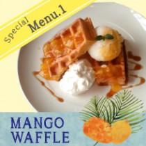 WEB_waffle