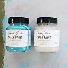 T重ね塗りも塗り方で味わいある仕上がりになります
