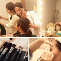 makeup_sozai
