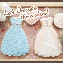 210_cookies