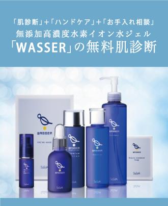 wasser330