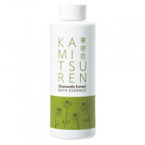 bath-essence2012_400ml_kiri