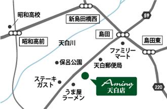 map-tenpaku